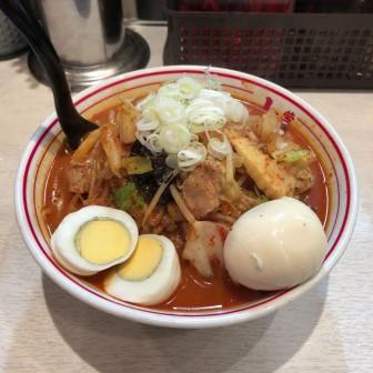 20180727_五目味噌辛8