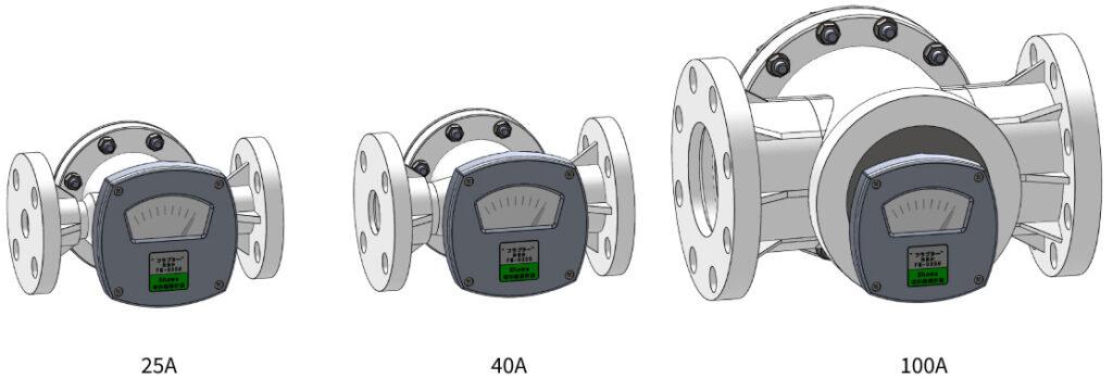 FM0350-PVCイメージ