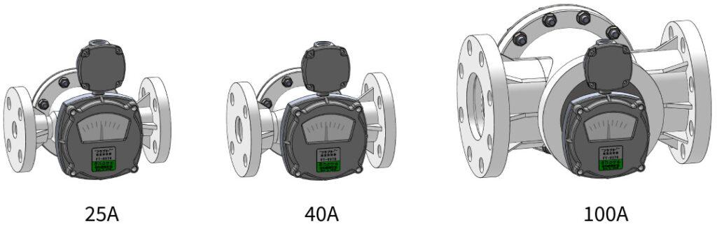 FT0370-PVCイメージ